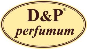 dp perfumum официальный сайт дп парфюм