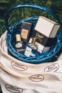 dp perfumum официальный сайт партнера и интернет-магазин дп парфюм