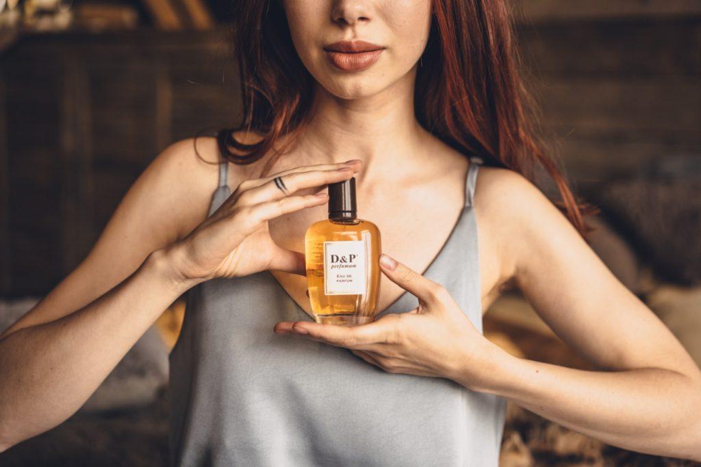 дп парфюм парфюмерия Архангельск